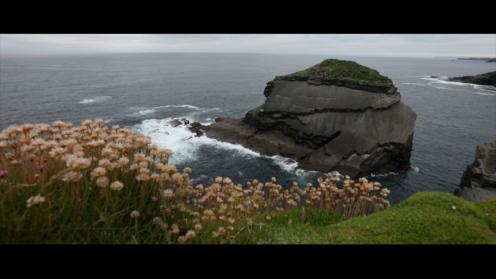 11_irlanda spot.mp4.00_00_30_14.Still001
