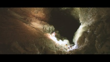 velb-ita-mp4-00_11_53_20-still008